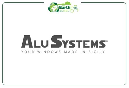 Alu Systems Palermo